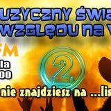 Muzyczny świat bez względu na wiek - w Radio WNET - 21-01-2018 - prowadzi Mariusz Bartosik
