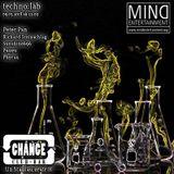 Techno:Lab @ Club Change Vienna
