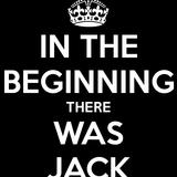 Remember Jack