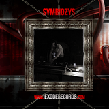 Exode Records Podcast Volume 31 by Symbiosys