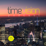 Time Vision 025 by Green Revolution