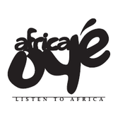 Africa Oye 2016: My DJ Set