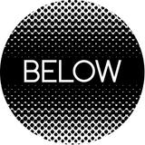 Live Radio Mix for BELOW RADIO 28-05-2015  Neutrom X