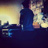 Techno set | Leo | roumanie strasse | 05/10