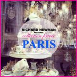 Richard Newman Presents Collection Privée Paris