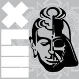 XLIII - Birthday Set