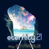 INVISIBLE-ETERNITY VOL.21