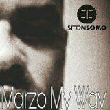 Marzo  My Way - Sito Nsomo 2018 Retro Viejoven