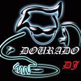 DJ Thiago Dourado - Dourado Live Show #5