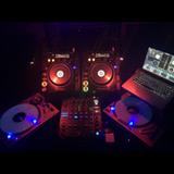 It's Electro Breaks Biotch! (JDouble Tribute Mix)