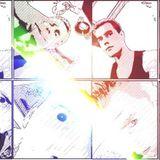 tvst MUZIK LIVE tobiLiIi 6.7.2014
