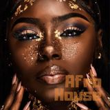 Afro House Mix 27.01.19