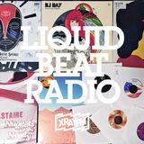 Liquid Beat Radio 06/16/17 - w/ HOT16