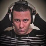 DJ Vedoo EDM Set Mix 2016