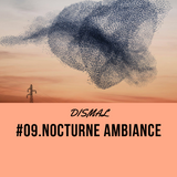 #09.nocturne ambiance