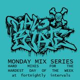 RAW STATE - MONDAY MIX SERIES - Episode 05