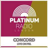 Concord DJ Live // seven6seven House Sessions // Episode 027 - 28.06.2017