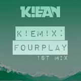 KieMix - FourPlay