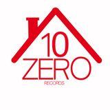 zero10 dj zone | nikolas gale
