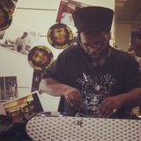 11th December '16 Back to Life Show by Jazzie B