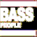 BASS PEOPLE ### 20 on Ombilikal FM ### Da BEST in BASS MUSIC