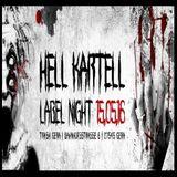 HardTekk@Hell Kartell_Cristalfeder (15.05.16)