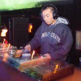 Slant live at Fuelture - Providence, RI  (Feb 28th, 1998)