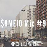 Some10 Mix #9 (w/ DJ Marco)