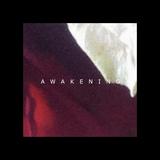 AWAKENING for all