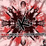 2013_12_06 GEB vs isAAAc @ Trans[FUCK]Off/[SYSTEM KRASH]