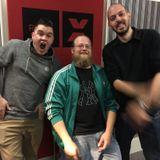 Xplicit Contents 23.09.16 20-21pm DJ Boogie Down Donat Interview Inflagranti Crew