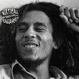 * Mixticall Ganjahcatt * Tributo Bob Marley 3 *