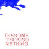 The Something Something 31 @ Red Light Radio 06-11-2018