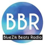 Mr Tikky - BlueZik Beatz Radio Launch Marathon - 01-03-15 -