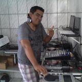 Andre Braga - Progressive Levels 03