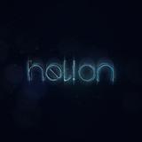 Helion PHR Session 10/16/2012
