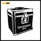 SocaBeat presenta Larssen Box #5