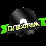 Dj ExTriiM - Live Mix [ Extract FreeStyle 2015 ]