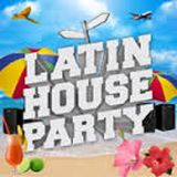 DJ JIMITO'S LATIN HOUSE PARTY