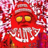 NCN - Super-Conscious Santa (Radio Edit)