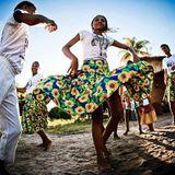 Radio Mukambo 336 - Digital Roots