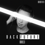 Back To The Future Ep. 095 | FUTURE x BASS x ELECTRO