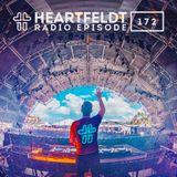 Sam Feldt - Heartfeldt Radio #172 ULTRA EDITION