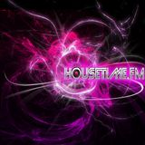 Meo @ HouseTime Radio Show[2012.06.19]