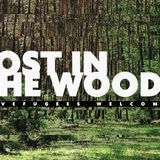 Lost In The Woods - KlubOstX - Dr.Hain +b2bTaxiTaxi