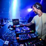 Josh Wink (Ovum Records) @ BBC Radio 1's Residency, BBC Radio 1 (09.10.2014)