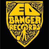 Ed Banger Mix #1