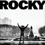#391 – Post Rocky