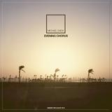 Evening Chorus By Michael Gaida [Ambient | August 2014]