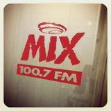FESTA MIX 2 - BY DJ GEORGE B KISS (12-NOV-2012)